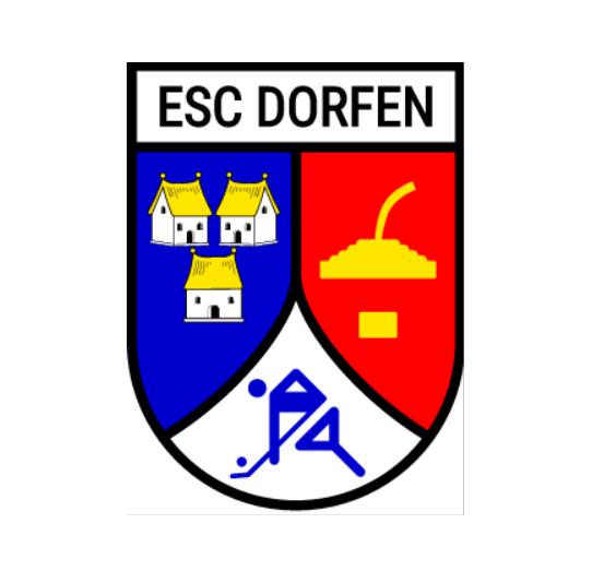 ESC Dorfen