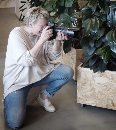 esther bauer photographer